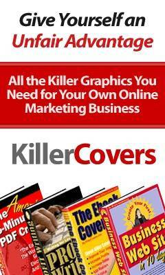 catchy ecovers for ebooks – Internet Marketing Tips Simplified