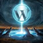 choosing best wordpress theme - what to consider