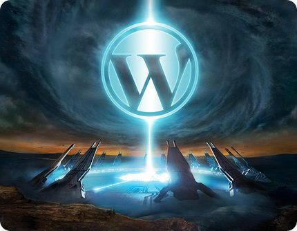choosing best wordpress themes - what to consider