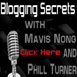 underground blogging secrets review bonus