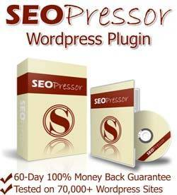 seopressor - your onpage SEO assistant