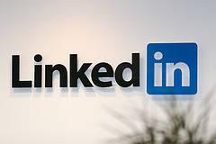 linkedinfluence - get more linkedin network referrals business
