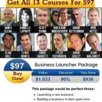 only17 internet marketing courses sales special
