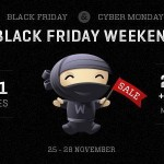 woothemes black friday cyber monday sales